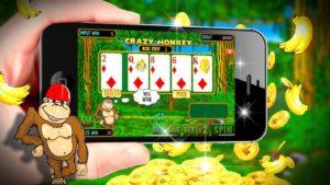 screen-4-300x169 Как Удача влияет на игру в игровые аппараты