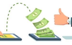 0babc426b78295323427bf8c226e0191-300x186 Меняйте любые деньги на самых выгодных условиях в Интернете через сервис i-obmen