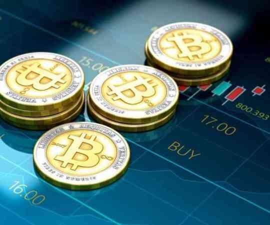 4 Matador Fund - Крипто Фонд, который избавит вас от нервотрепки связанной с трейдингом