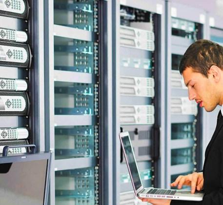 26042017y1utiqzgcopy Покупаем производительный сервер для бизнес-целей