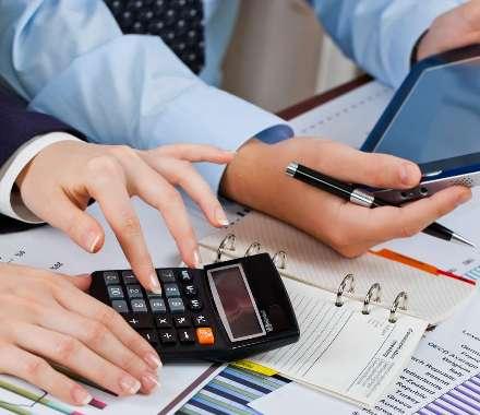 38439_master_cca_1600x900_9 Ведение бухгалтерского учета: полезные советы предпринимателю