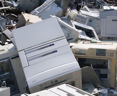 utilizacija_printerov Выгодно утилизируем старую оргтехнику предприятия