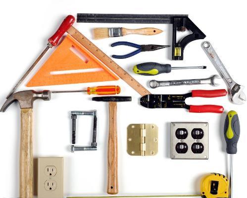 1-full Где найти хороший выбор товаров для ремонта и строительства