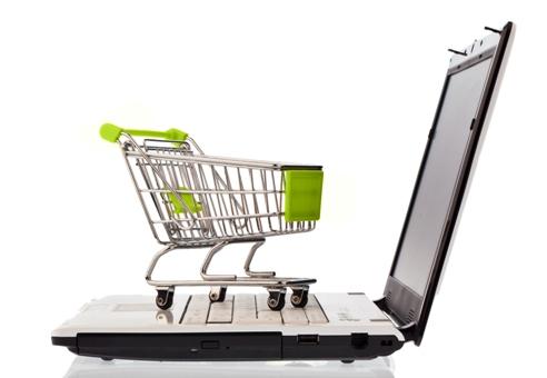 2 Выбираем лучшую СMS для создания интернет-магазина