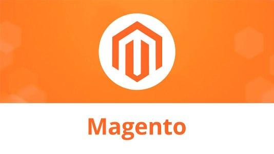 maxresdefault Выбираем лучшую СMS для создания интернет-магазина