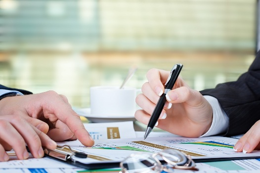 dvig_im Налоговый советник для вашего бизнеса