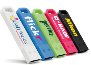 fleshka-na-aliekspress-2-e1504628635790-300x214 Флешка с логотипом как эффективный маркетинговый ход