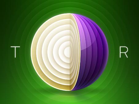 tor-icon-dribbble Мониторим годные сайты в сети TOR