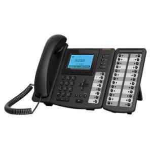 6-300x300 Обзвон потенциальных клиентов: что об этом важно знать