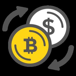 bitcoin-ethereum-litecoin-bitkoin-efir-photo-0be8-300x300 Как купить-обменять биткоин и другие криптовалюты