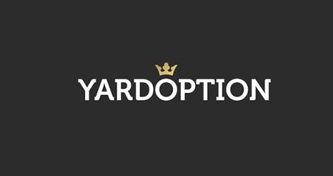 yardoption Вся правда о Yardoption. Отзывы и обзор Форекс брокера