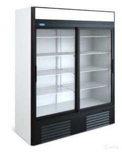 11080134e0a30b-241x300 Холодильные шкафы – оптимальные условия для хранения