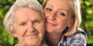 2c7c82382a463cd2bab6999d60a83b89-300x150 Как установить границы в бабушкиной любви