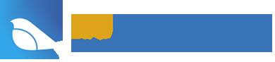 logo Холодильные шкафы – оптимальные условия для хранения