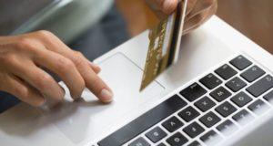 6-300x160 На какие моменты стоит обратить внимание при оформлении кредита