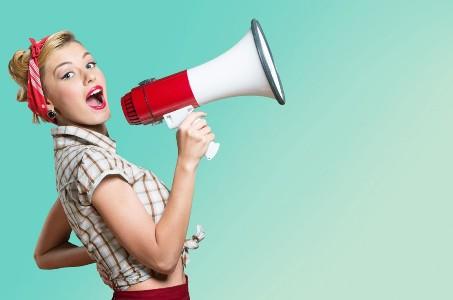 contact-us2-e1449607901240-1111x736 Что такое промо-акции