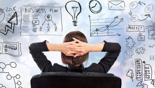 large_word-image-21 Анализ готового бизнеса