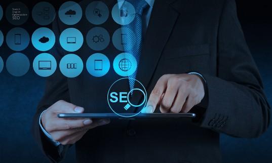 seo-1000x600 Как осуществляется продвижение веб сайта