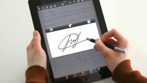 1493211449-1024x576-300x169 Как юридическому лицу получить электронную подпись
