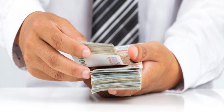 тенго личный кабинет займ можно ли оформить кредит по копии паспорта