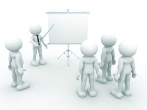 Kursus-Power-Point-Kreatif-Samarinda-e1527915312658-300x225 Ошибки в процессе создания презентации