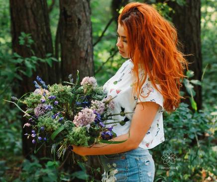 круглосуточная доставка цветов