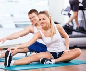 a65688dea6e370a4ea8e98326b0c1319-300x245 Почему стоит заниматься фитнесом