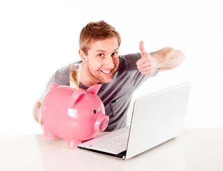 fcc55e4809cafcc27944fa42e2878fce Решаем финансовые трудности с Srochno-kredit.ru