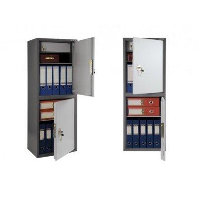q-ru-promet-1523455521big_pic-510x510 Как правильно выбрать бухгалтерский шкаф