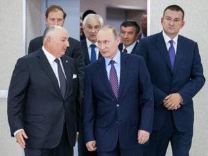 123-300x225 Вячеслав Моше Кантор: Владимир Путин верно оценивает опасность экстремистских идей с точки зрения антитеррористической борьбы