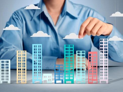 2 Нюансы выбора коммерческой недвижимости