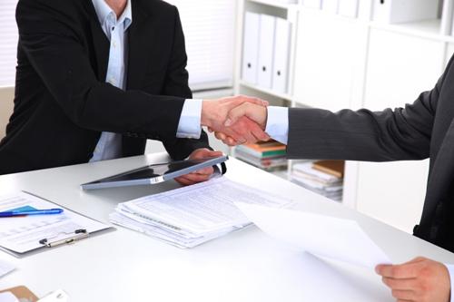 444 Регистрация фирмы в Нидерландах - новые возможности