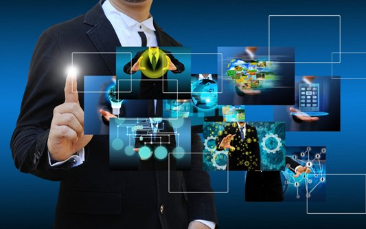 CmJZ-SfWQAALhLT.jpg-large Современные системы управления качеством - краеугольный камень развития экономики