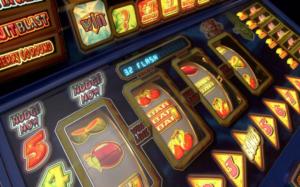 igrovye-avtomaty-300x187 Возможность получить игровой опыт без потерь
