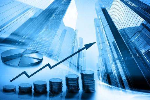 2c533f4d99a6c947922d80f6252c7606 Привлекательность инвестиций вместе с компанией Парамайнекс Финанс