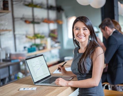 consultant Инвестиционная онлайн платформа PROLEND - особенности и возможности для бизнеса