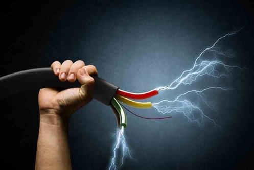 Картинка-1.-Проводник-электричества. Энергоснабжение строительного объекта - легко!