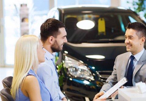 2ef33781f426a814e34d44a2ef85e60d Покупка нового автомобиля: важные нюансы