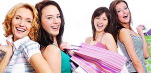 44U9nA4als-300x146 ТОП-5 ошибок начинающего организатора совместных покупок