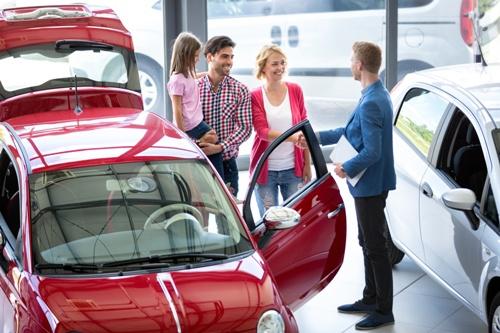ff561b17bb2a3b15023162c1a94452bc Преимущества приобретения автомобиля в автосалоне