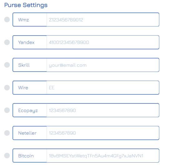image4 PlayAttack – обзор одной из самых авторитетных гемблинг-партнерок Рунета