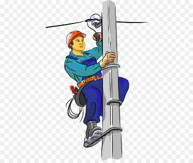 kisspng-vector-graphics-clip-art-royalty-free-electricity-5b6fa95a098415.890986001534044506039 Энергоснабжение строительного объекта - легко!