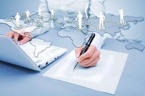 000296394 Узнаем стратегии заключения b2b сделок и участии в тендерах