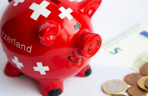 EDnWo8GXsAAb5J9 Открыть счет в зарубежном банке- это просто