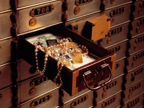 dOhaZRPhBXs Открыть счет в зарубежном банке- это просто