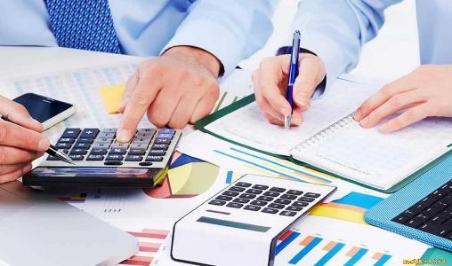 loaded_178541717_47851_1581419869_1 Аутсорсинг бухгалтерских услуг: когда нужно заказывать и чем помогут сторонние специалисты