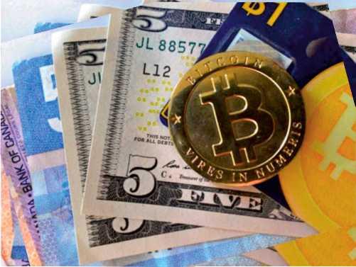 a84b01a1bd63f019b091557b9b1bc3b3 Как купить биткоин: выбор правильного обменника