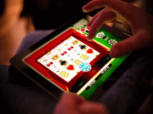 metodyi-udachnoy-igryi-v-onlayn-kazino Jet casino: бонусы, игры, промокоды
