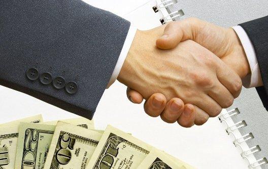s1200 Деньги в кредит для решения финансовых задач от ЕЭК