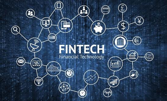 Fintech-Finplether Finplether - «инвестиционная возможность десятилетия